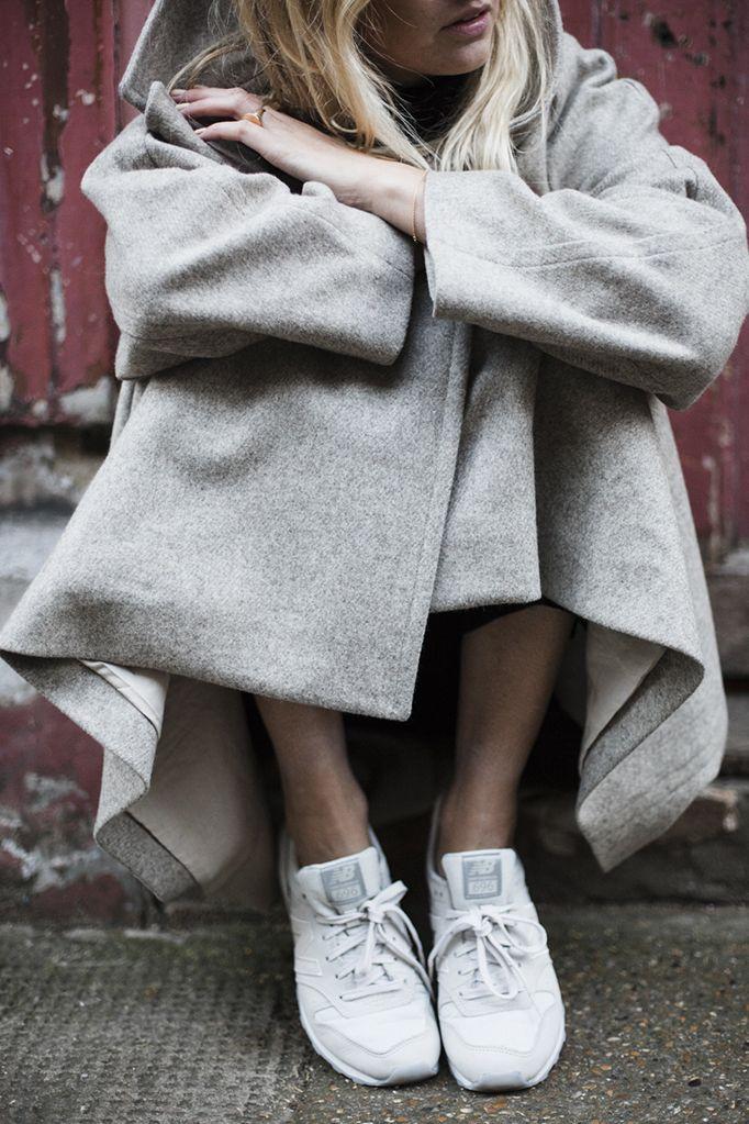 @36, Cuida de ti, cuida tu imagen, fifty-shades-of-grey, cincuenta sombras de grey, grey colour, grey street style