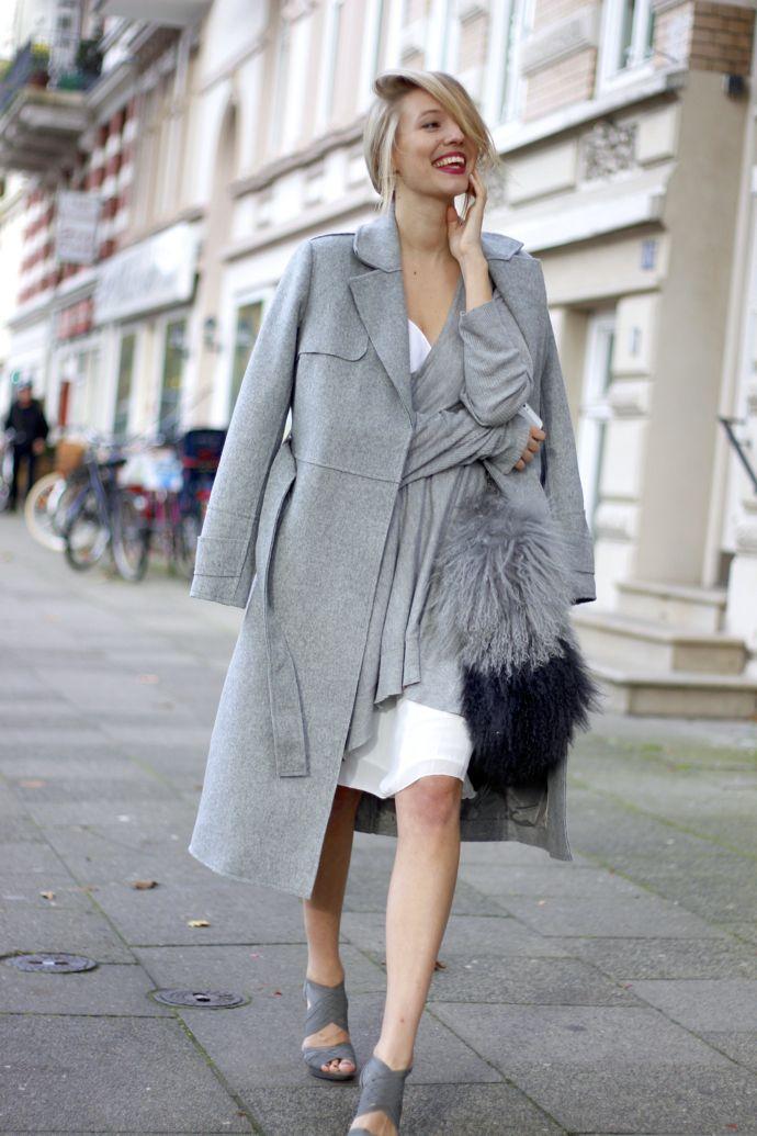 @4, Cuida de ti, cuida tu imagen, fifty-shades-of-grey, cincuenta sombras de grey, grey colour, grey street style