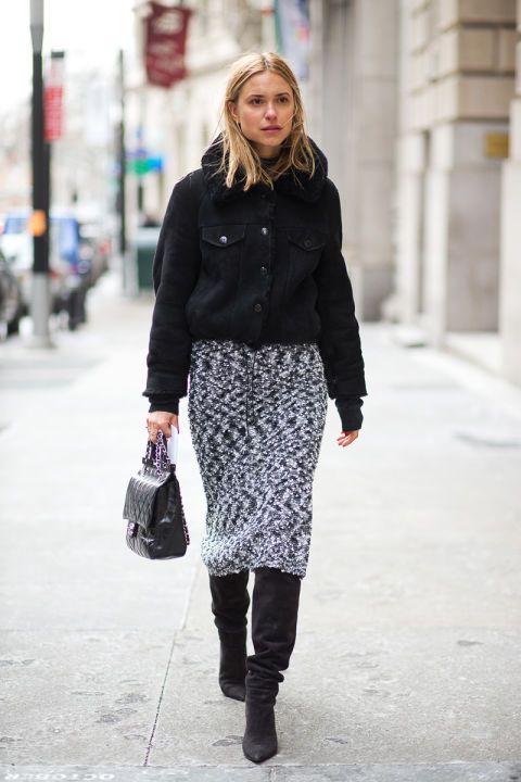 @46, Cuida de ti, cuida tu imagen, fifty-shades-of-grey, cincuenta sombras de grey, grey colour, grey street style