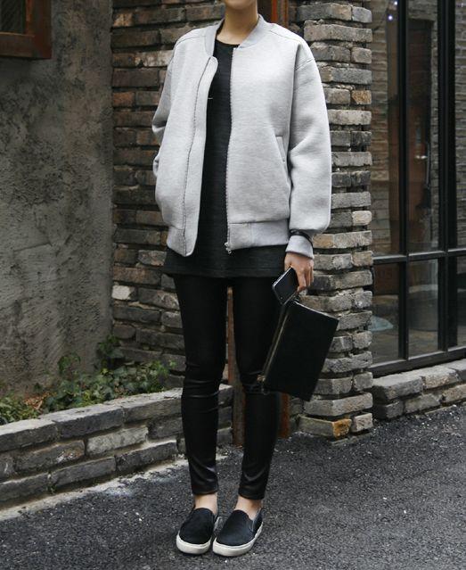 @49, Cuida de ti, cuida tu imagen, fifty-shades-of-grey, cincuenta sombras de grey, grey colour, grey street style