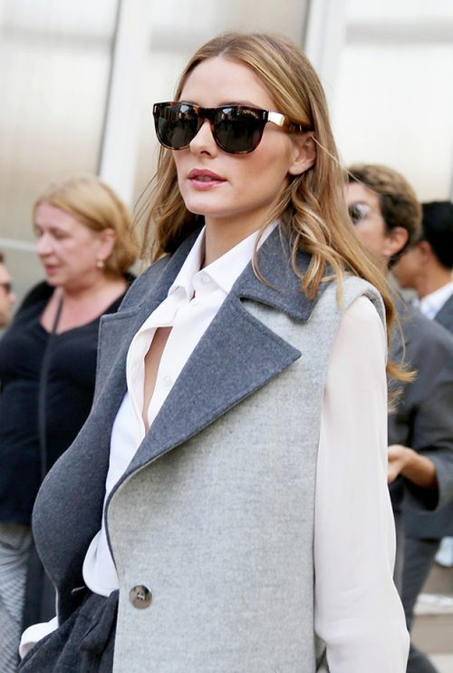 @7, Cuida de ti, cuida tu imagen, fifty-shades-of-grey, cincuenta sombras de grey, grey colour, grey street style