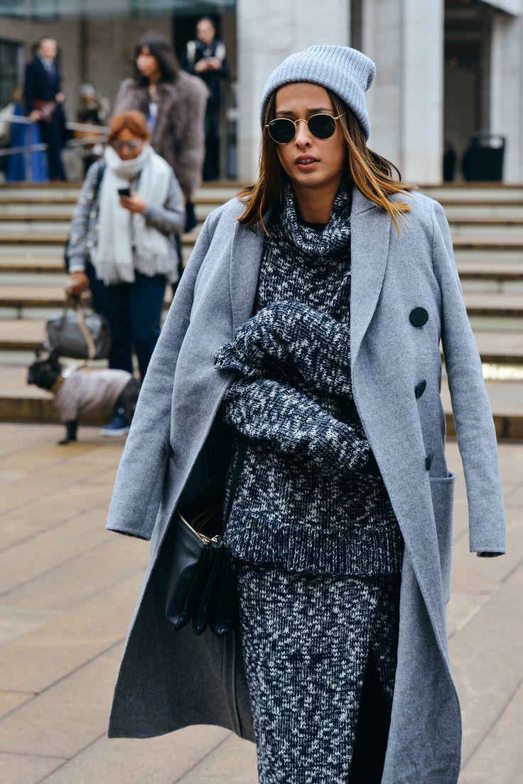 @9, Cuida de ti, cuida tu imagen, fifty-shades-of-grey, cincuenta sombras de grey, grey colour, grey street style