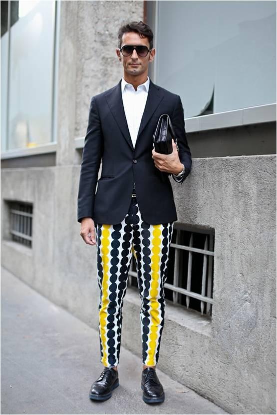 Cuida de ti, Cuida tu imagen, Stylish boys, stylish men, estilismos masculinos, detalles que importan, bows, ties, scarfs, socks. 11