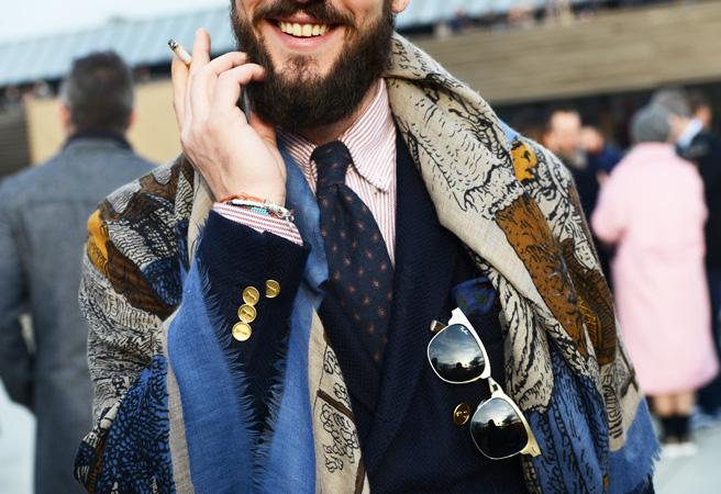 Cuida de ti, Cuida tu imagen, Stylish boys, stylish men, estilismos masculinos, detalles que importan, bows, ties, scarfs, socks. 16