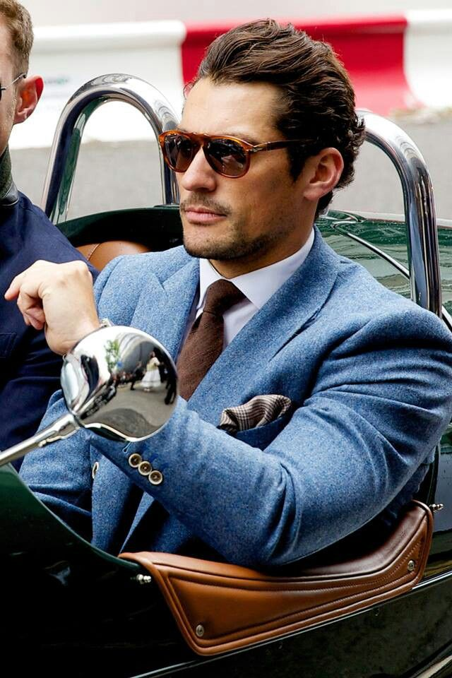 Cuida de ti, Cuida tu imagen, Stylish boys, stylish men, estilismos masculinos, detalles que importan, bows, ties, scarfs, socks. 17
