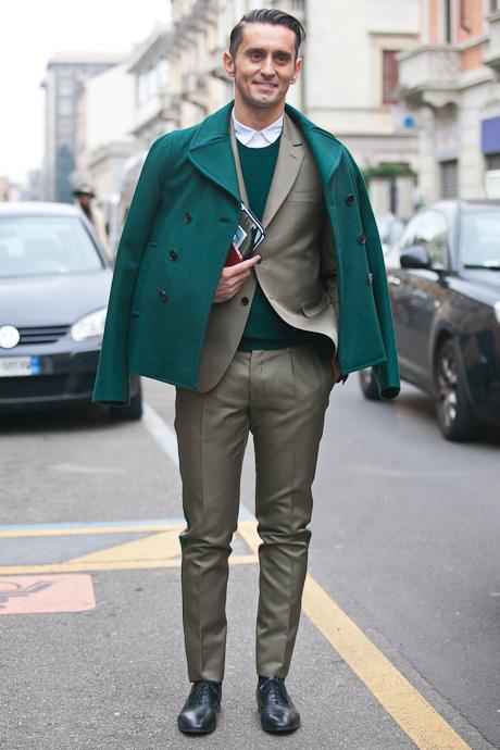 Cuida de ti, Cuida tu imagen, Stylish boys, stylish men, estilismos masculinos, detalles que importan, bows, ties, scarfs, socks.20