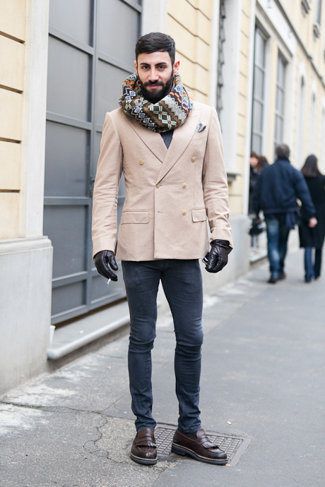 Cuida de ti, Cuida tu imagen, Stylish boys, stylish men, estilismos masculinos, detalles que importan, bows, ties, scarfs, socks.21