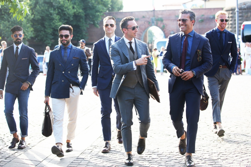 Cuida de ti, Cuida tu imagen, Stylish boys, stylish men, estilismos masculinos, detalles que importan, bows, ties, scarfs, socks.24