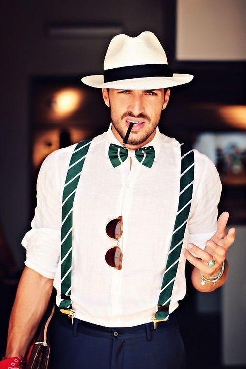 Cuida de ti, Cuida tu imagen, Stylish boys, stylish men, estilismos masculinos, detalles que importan, bows, ties, scarfs, socks. 6