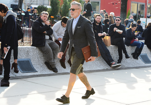 Cuida de ti, Cuida tu imagen, Stylish boys, stylish men, estilismos masculinos, detalles que importan, bows, ties, scarfs, socks. 8
