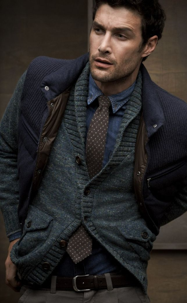 Cuida de ti, Cuida tu imagen, Stylish boys, stylish men, estilismos masculinos, detalles que importan, bows, ties, scarfs, socks.