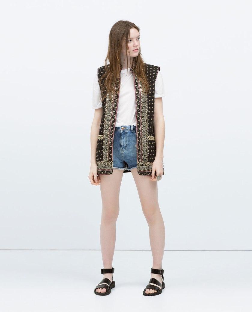 Cuida de ti, cuida tu imagen, trendy shopping, boho style, 70's style 3
