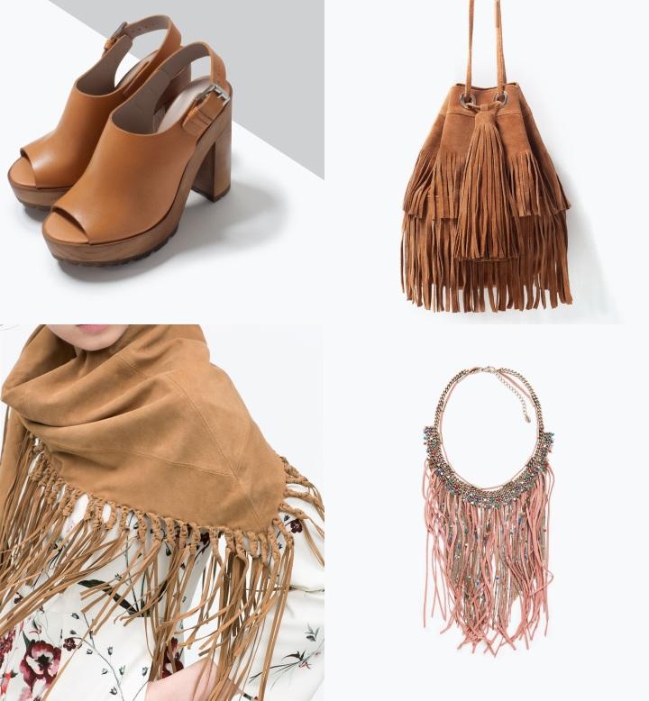 Cuida de ti, cuida tu imagen, trendy shopping, boho style, 70's style 4