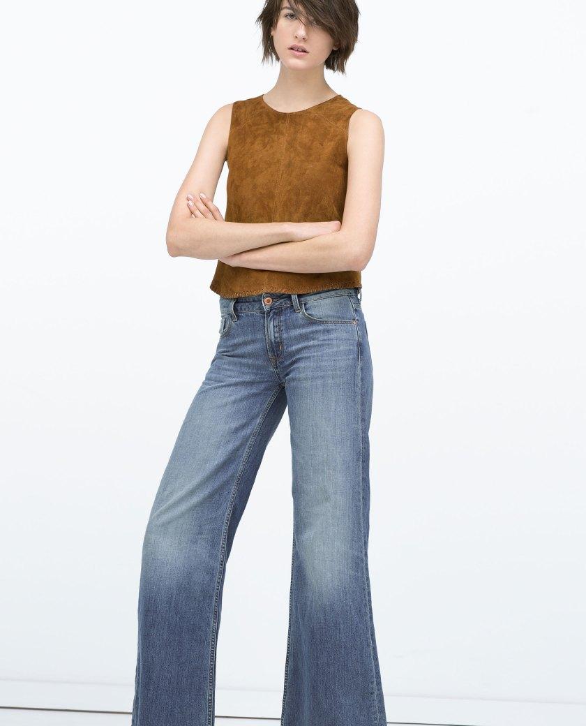 Cuida de ti, cuida tu imagen, trendy shopping, boho style, 70's style