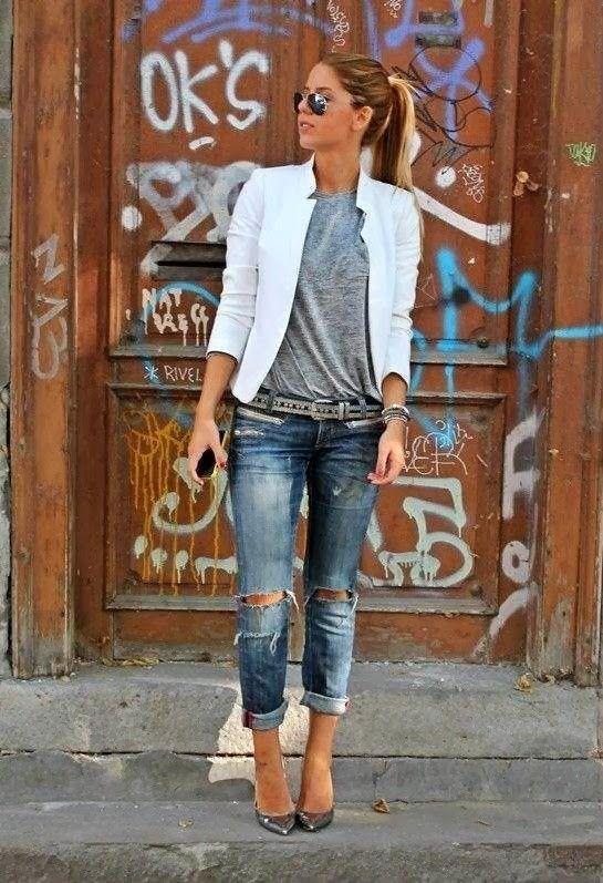 Cuida de ti, cuida tu imagen, boyfriends jeans, trends, trendy jeans 13