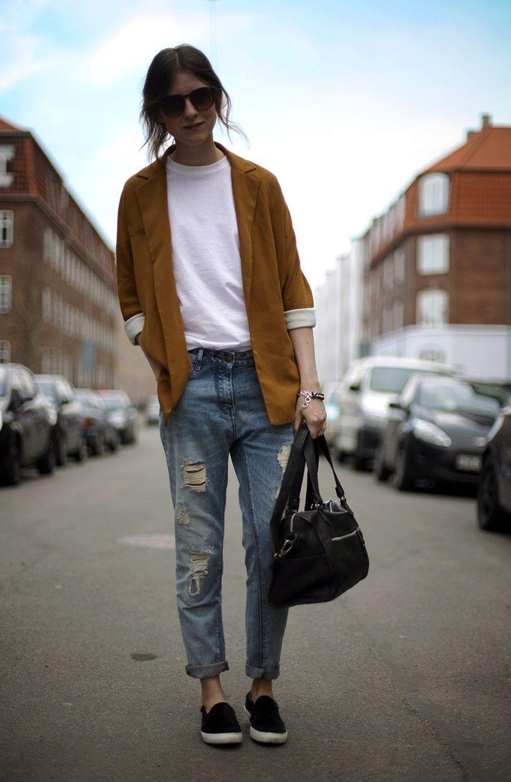 Cuida de ti, cuida tu imagen, boyfriends jeans, trends, trendy jeans 2