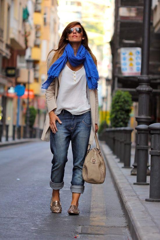 Cuida de ti, cuida tu imagen, boyfriends jeans, trends, trendy jeans 3