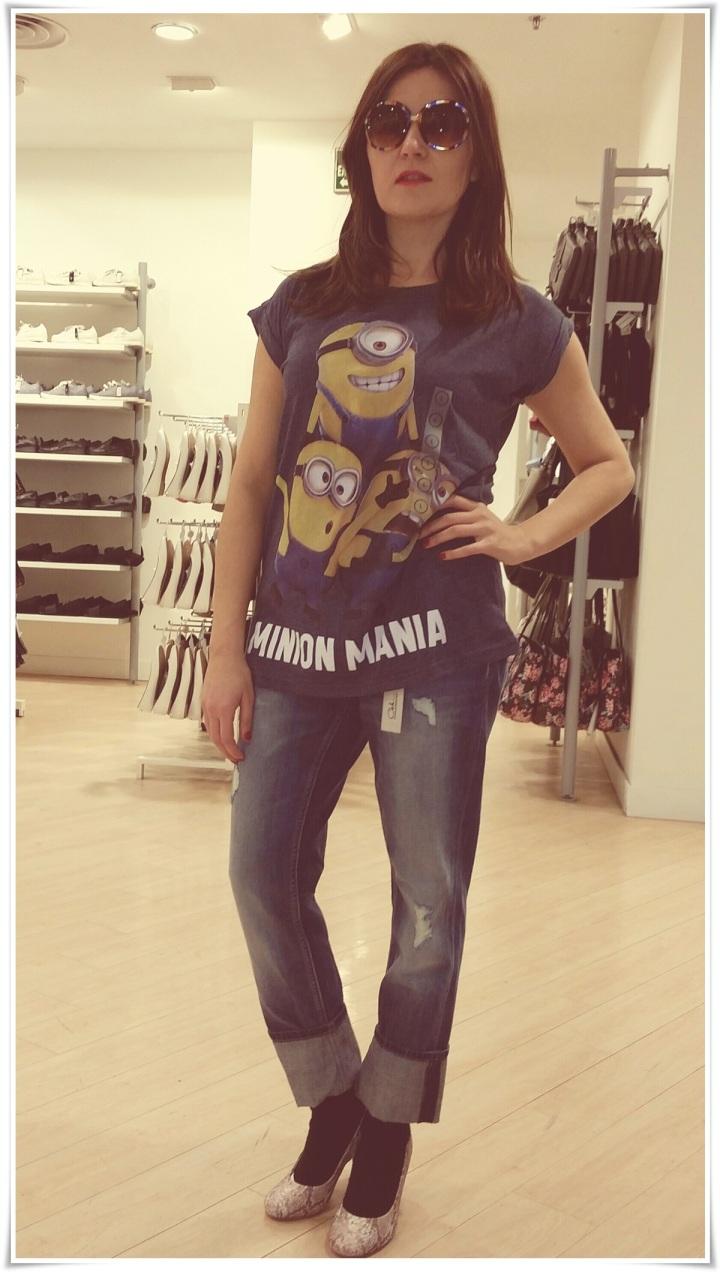 Cuida de ti, cuida tu imagen, boyfriends jeans, trends, trendy jeans 323