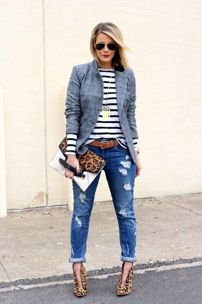 Cuida de ti, cuida tu imagen, boyfriends jeans, trends, trendy jeans 6