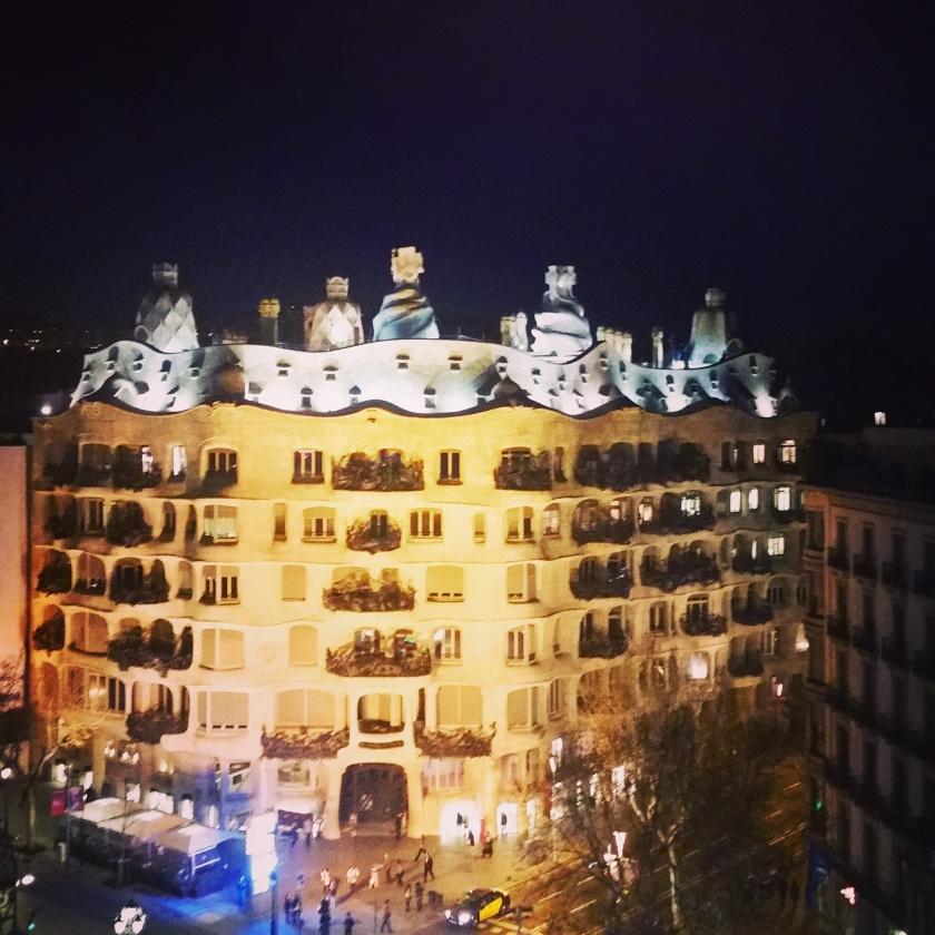 Cuida de ti,Cuida tu imagen, Tacón midi, zapatos trendy, Ursulitas, Barcelona 3