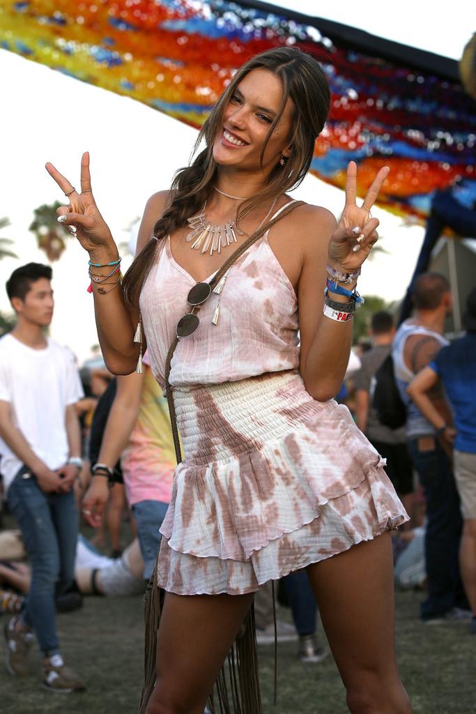 coachella_2015_los_mejores_looks_del_festival_307699027_683x1024
