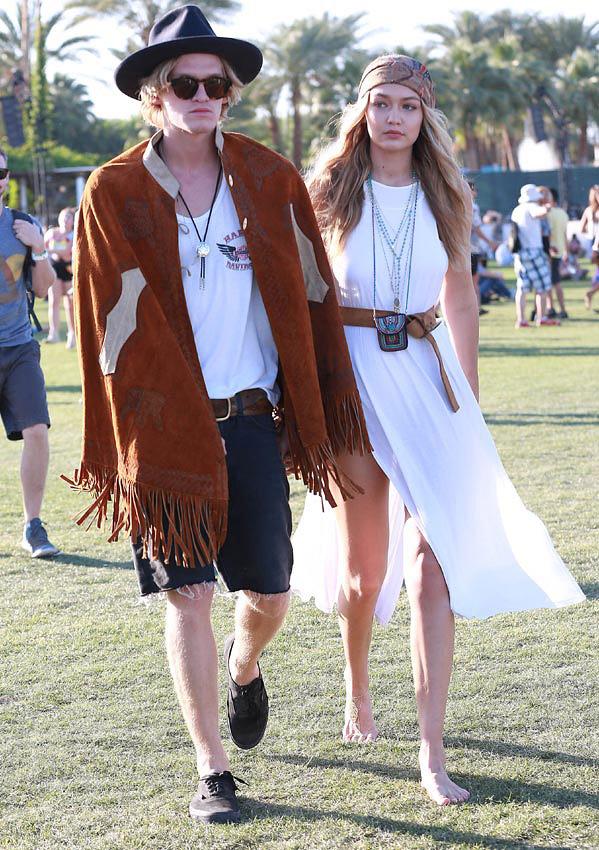 Cuida de ti, cuida tu imagen, No more Coachella, Coachella festival, basta, solo guapas 11