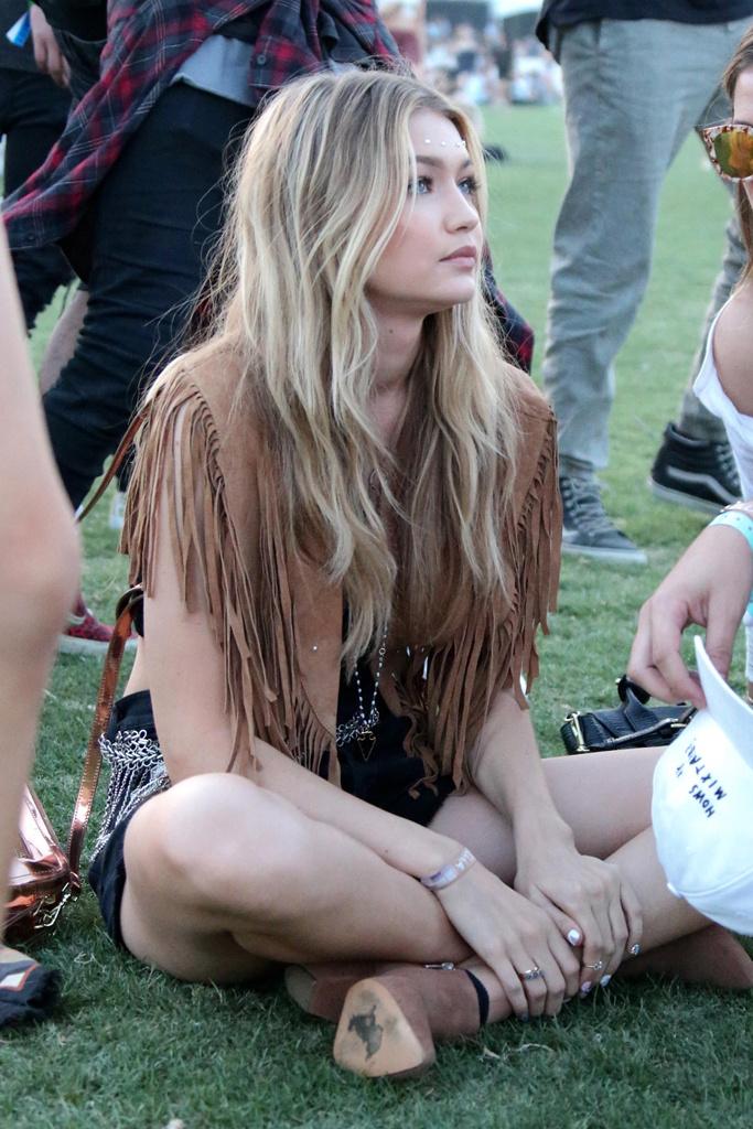 Cuida de ti, cuida tu imagen, No more Coachella, Coachella festival, basta, solo guapas 3
