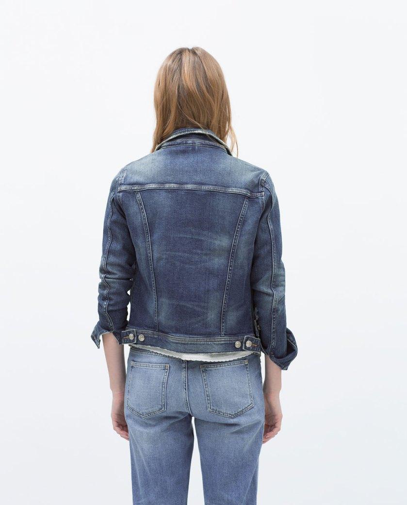 Cuida de ti, Cuida tu imagen, ZARA, Amancio Ortega, Que les pasa a las modelos de Zara, flacas, desgarbadas, jorobadas, tristes, lookbook 2 16