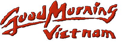 Yonosoygente, Historias reales, Mundo surrealista, Good Morning Vietnam, Buenos días compañeros de trabajo