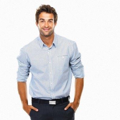 como-remangarse-la-camisa-de-forma-correcta-look-formal