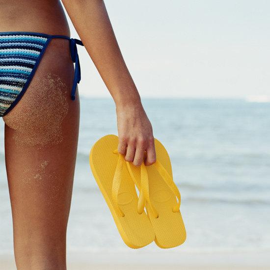 Cuida de ti, cuida tu imagen, sandalias romanas, sandalias de tiras, amputa piernas, tacones en la playa4
