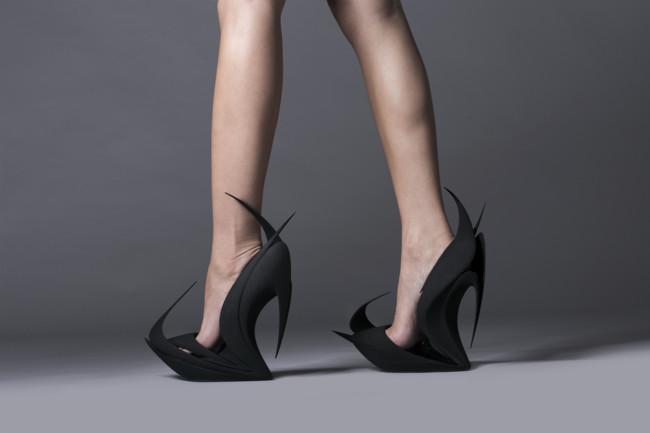 Cuida de ti, cuida tu imagen, sandalias romanas, sandalias de tiras, zapatos 3D