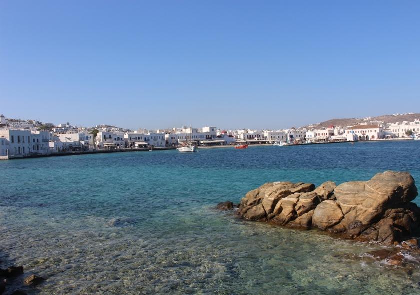 Cuida de ti, cuida tu imagen, Mykonos way of life, holidays, street style, blue, islas griegas14 (2)