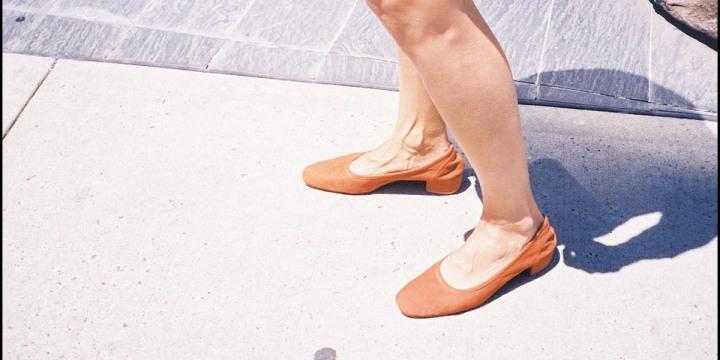 cuida de ti, cuida tu imagen, tendencias otoño - invierno 2015, granny shoes, ugly shoes 11