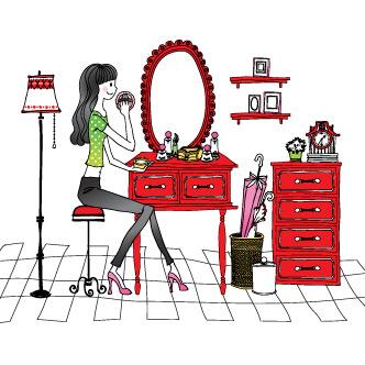 maquillandose, Cuida de ti, cuida tu imagen, Sombra aqui, sombra alla, maquillate, maquilla-sex, bettherthansex, impassioned, blogs de moda, blogs de maquillaje