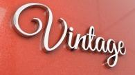 cuida de ti, cuida tu imagen, retro, vintage, 60's , 70's , estetica pasado 9
