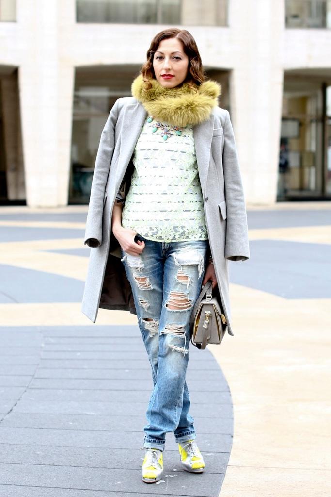 Cuida de ti, cuida tu imagen, trends, tendencias, ripped jeans 11