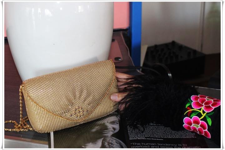 Cuida de ti, cuida tu imagen, Abrigo Siara Fashion, Abrigo especial, vintage 12 (2)