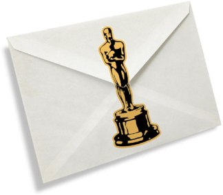 oscar-envelope