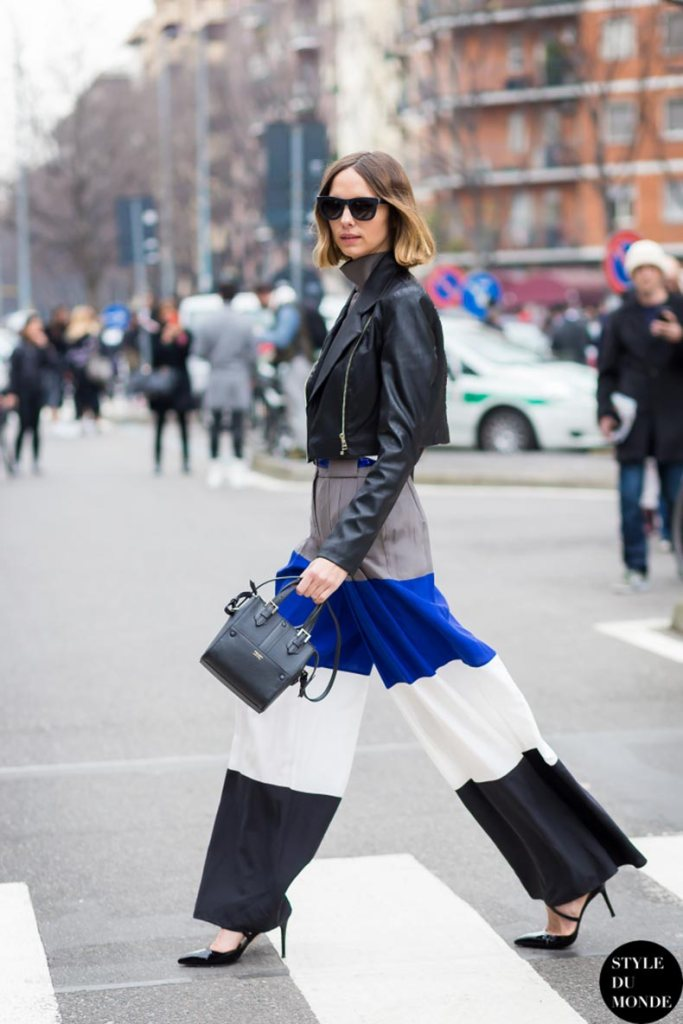 Candela-Novembre-by-STYLEDUMONDE-Street-Style-Fashion-Blog_MG_2082-700x1050