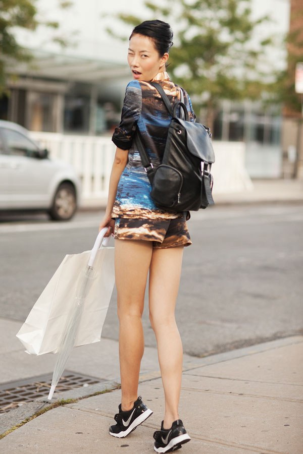 Cuida de ti, cuida tu image, street stle, backpacks, mochilas 299