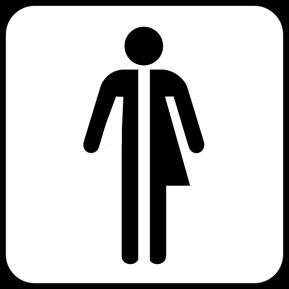 Ungendered by Zara, mujeres, hombres y viceversa, Cuida de ti, Cuida tu imagen 78 59