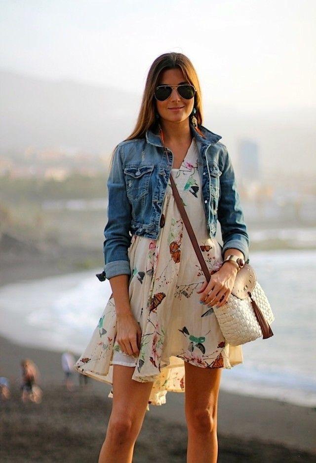 Vestido fluido 1, cuida de ti, cuida tu imagen, tendencias primavera, mis favoritos, vestido, fluido estampados