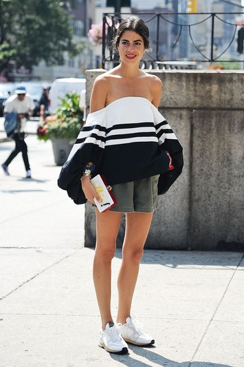 fashion-2016-04-off-the-shoulder-top-street-style-leandra-medine-main