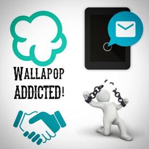 Yo no soy gente, historias reales, mundo surrealista, soy adicta a wallapop, www.yonosoygente.com