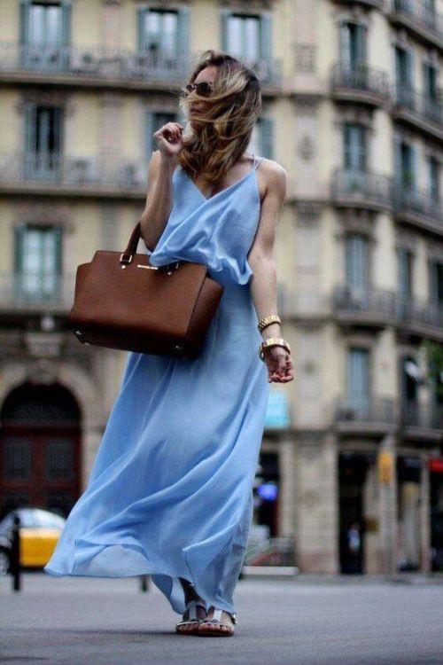 Cuida de ti, cuida tu imagen, apantonearse, pantoneando, colores-pantone-decoratualma-rosa-cuarzo-azul-serenidad 2799