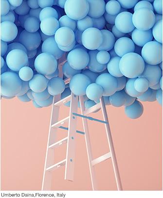 Cuida de ti, cuida tu imagen, apantonearse, pantoneando, colores-pantone-decoratualma-rosa-cuarzo-azul-serenidad 3