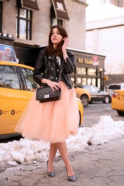 Cuida de ti, cuida tu imagen, apantonearse, pantoneando, colores-pantone-decoratualma-rosa-cuarzo-azul-serenidad 30