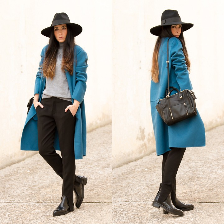 Cuida de ti, cuida tu imagen, fuseau, autumn trends, 4430497__lookbook