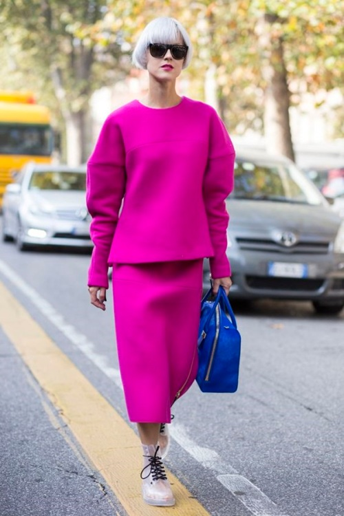 cuida-de-ti-cuida-tu-imagen-i-believe-in-pink-linda-tol-influencers-androginia-colorido-estampados-looks-lookazos-fashion-weeks-6